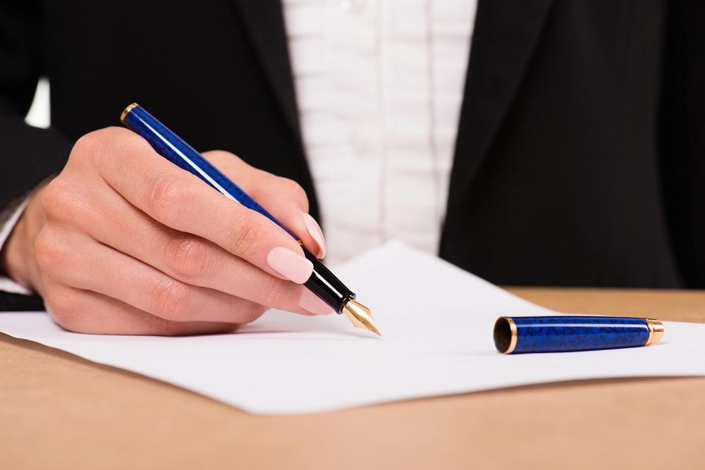 Esame Avvocati, entro il 29 aprile il sorteggio di ogni Corte d'Appello