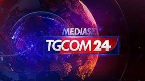 Coronavirus, Presidente CNF Masi a Tgcom24: