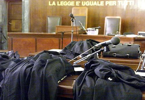 """Giustizia, CNF: """"Ddl penale rischia di tradire il diritto di difesa"""""""