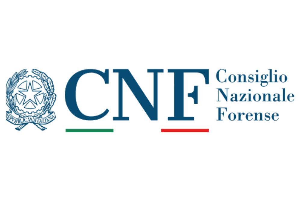 Coronavirus, le disposizioni del Consiglio Nazionale Forense