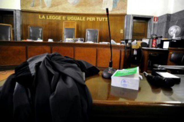 Giustizia, Cnf: riforme non condivisibili, servono interventi su organizzazione, investimenti e organico