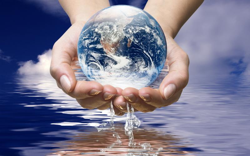 Diritto all'acqua: il CNF sottoscrive il