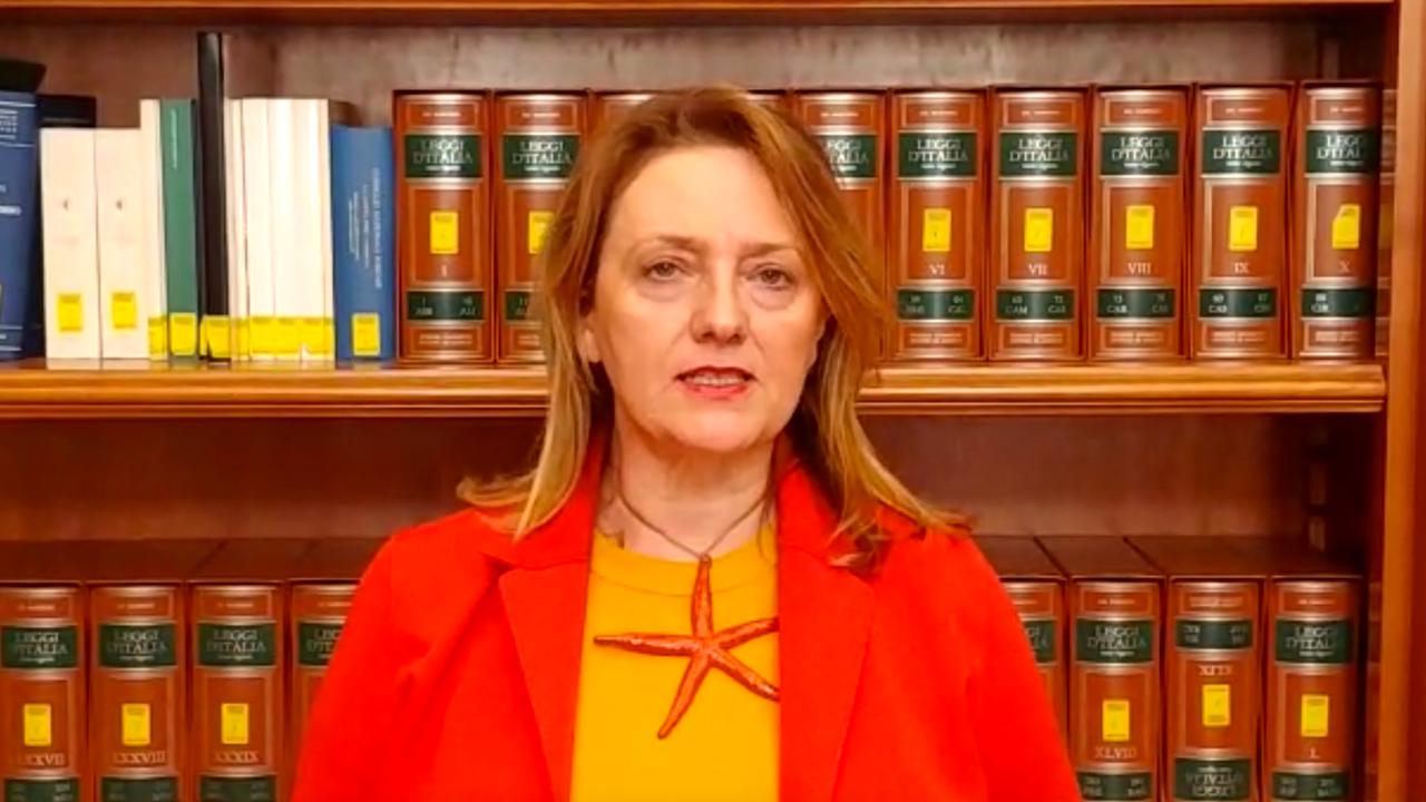 """Dl Rilancio, Masi (CNF): """"Esclusione avvocati e' scelta ingiustificata e punitiva"""""""
