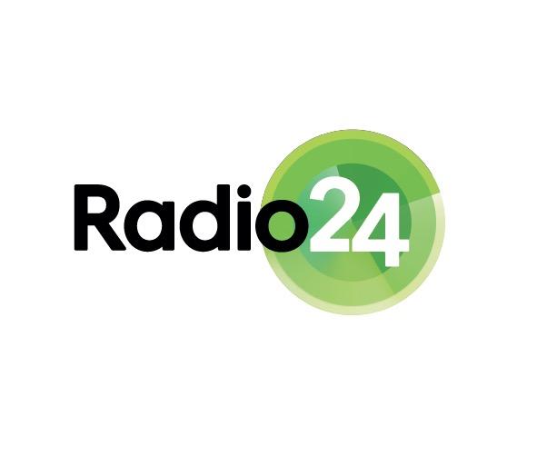 Giustizia a rischio, Presidente CNF Masi a Radio 24