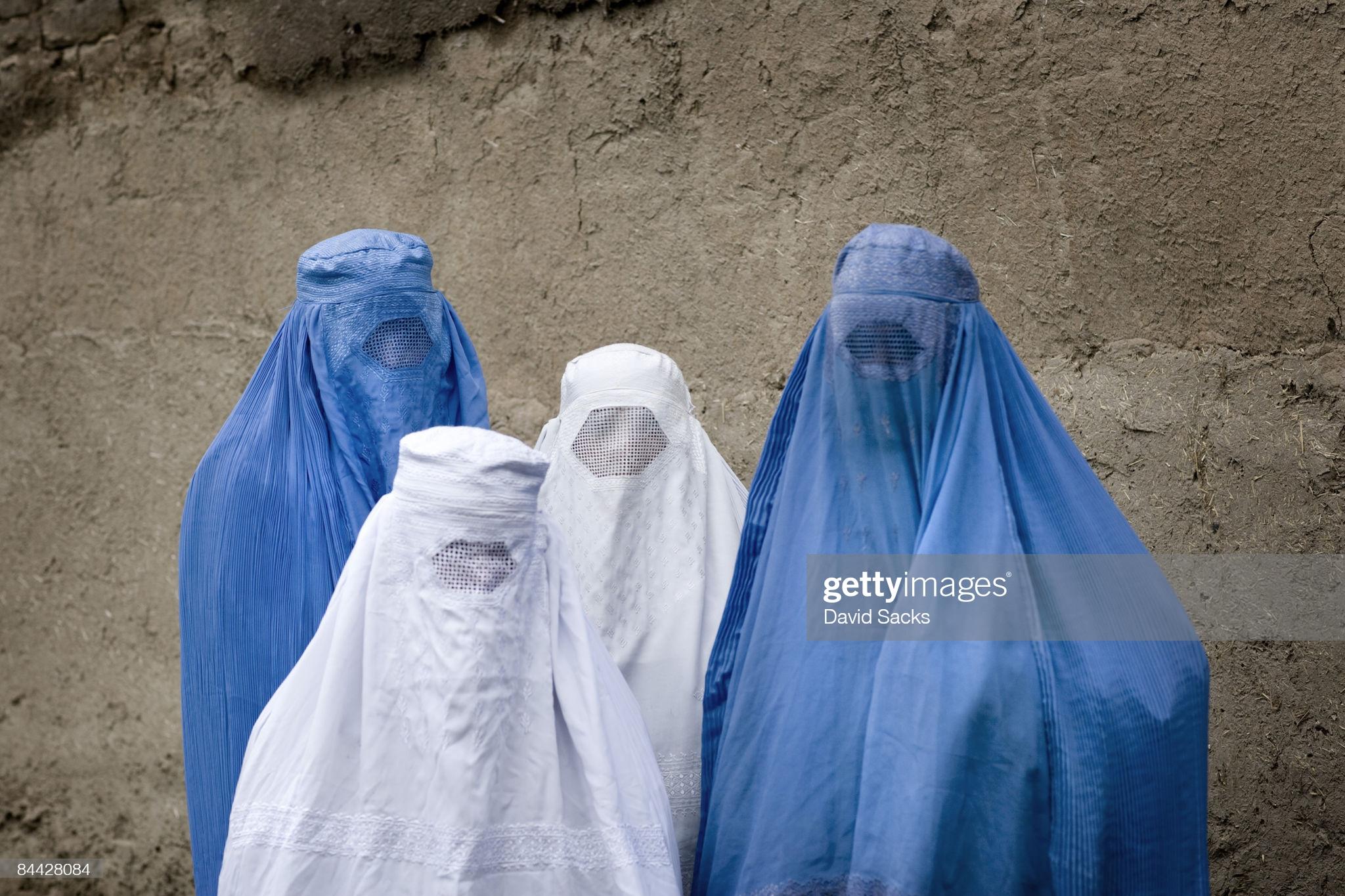 Il Dubbio, Afghanistan, Masi: «Dove le donne perdono i diritti non può esserci democrazia»