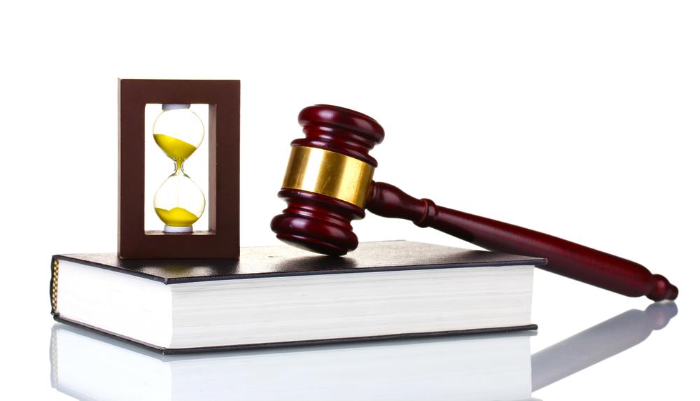 Legge Pinto, buone prassi per la velocizzazione dei rimborsi
