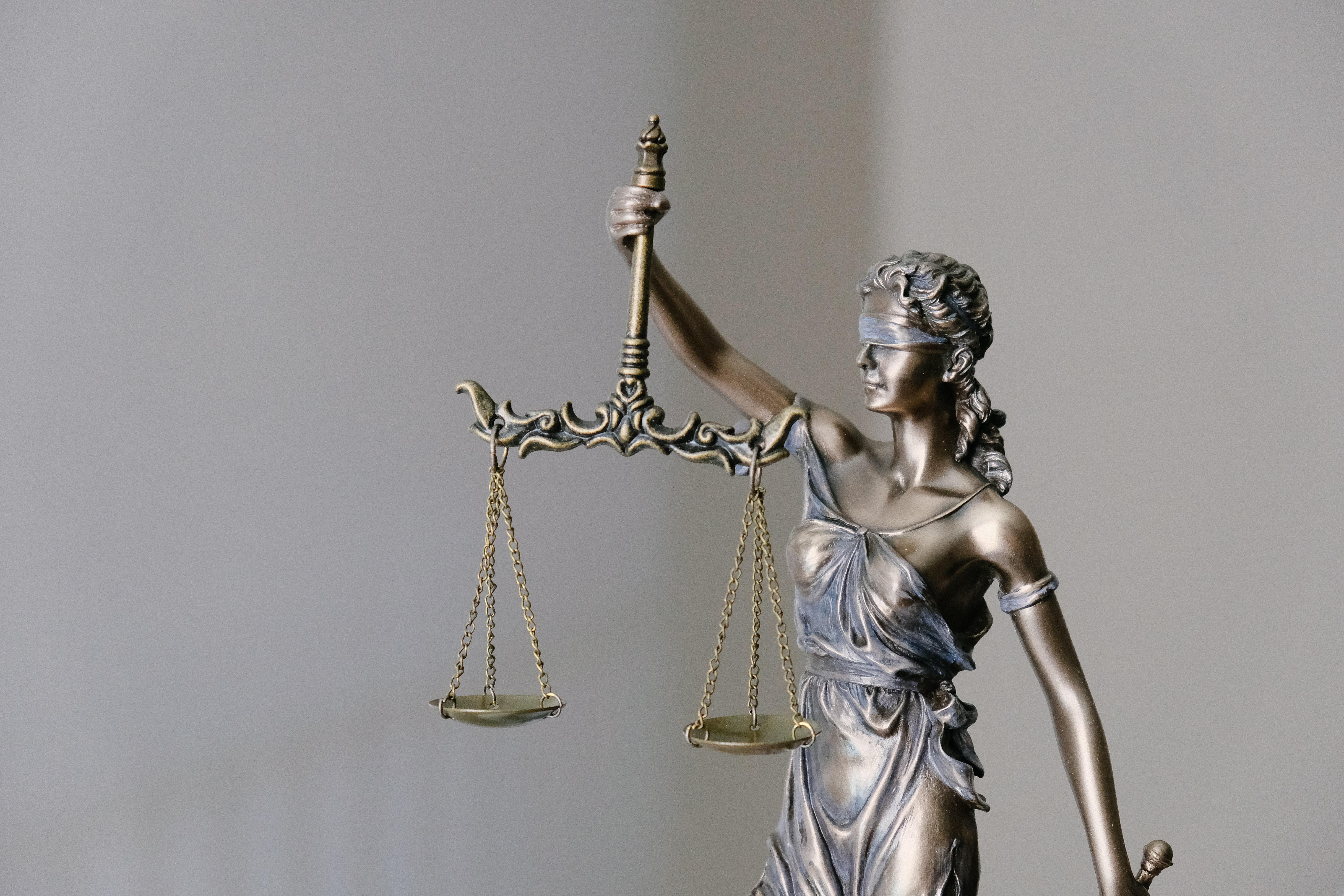 Cnf, Ocf, Uncc ai senatori: Con preclusioni e decadenze processo sara' meno equo e celere