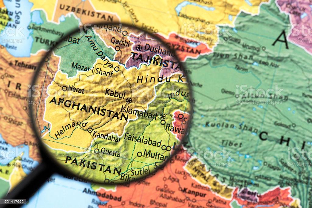 Afghanistan, CNF: Appello al G20 su empowerment femminile per corridoi umanitari per donne