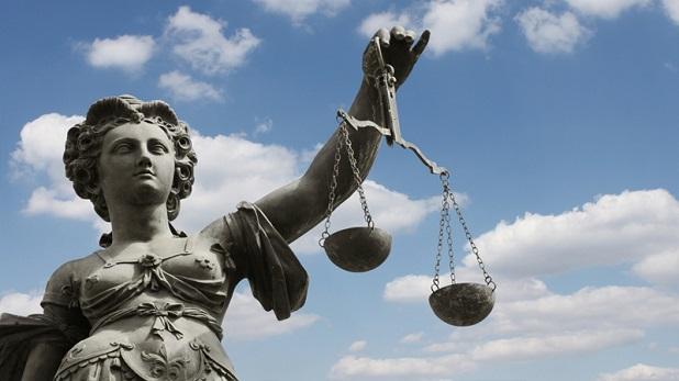 Giustizia: Cnf, bene priorità riforma con approccio di sistema