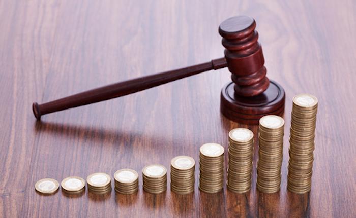 """Giustizia tributaria, avvocati e commercialisti: """"Coinvolgere le nostre professioni nei lavori della commissione interministeriale"""""""
