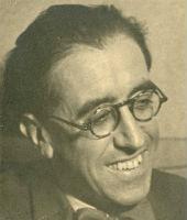 Piero Calamandrei - La fede nel diritto. Avvocatura e Costituzione