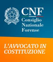 XXXIV Congresso Nazionale Forense: il ruolo dell'Avvocato per la democrazia e nella Costituzione