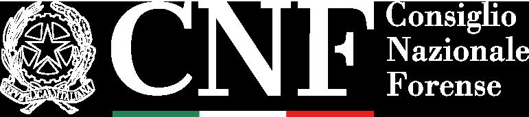 CNF logo