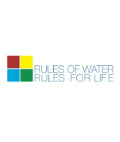Rules of Water, Rules for Life
